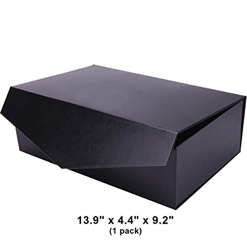 PACKHOME Large Gift Box (13.9