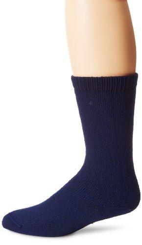 Wigwam Men's 40 Below Heavyweight Boot Socks