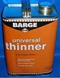 BARGE Original All Purpose Universal Cement