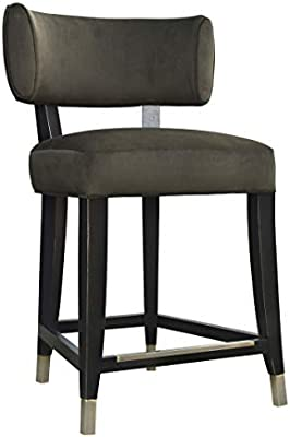 Tremendous Amazon Com Classic Home Furniture Byron Counter Stool Gmtry Best Dining Table And Chair Ideas Images Gmtryco