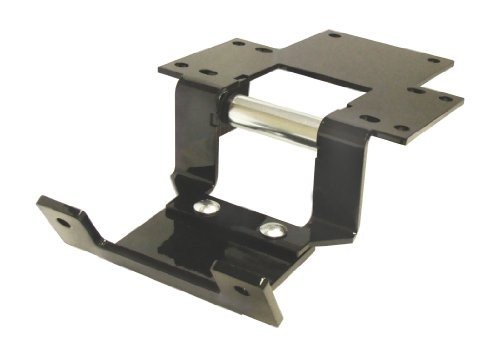 TV Mounting Kit for Polaris (Superwinch Atv Winch Mounting)