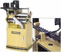 Powermatic DT45-257 Dovetail Bit For Dt65 Powermatic Dovetai