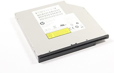 OEM純正SATA内部ノートパソコンドライブfor HP dl-8a4sh Dell Alienware 141718m17X -r4513197–800660407–001