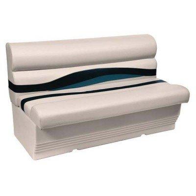 AMRW-BM1145-989 * Wise Boat Seats Premier 50