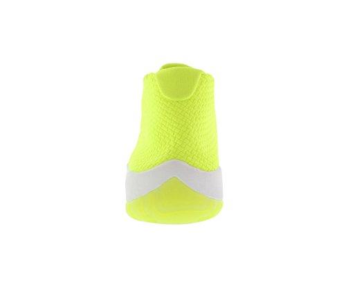 Nike - Zapatillas de baloncesto para hombre Multicolor Volt 9 UK