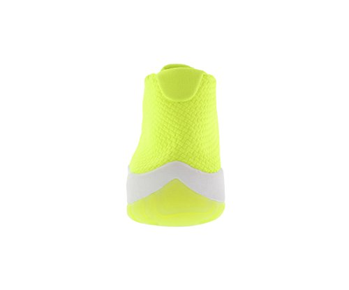 Hombre Baloncesto Nike De Zapatillas 9 Uk Para Multicolor Volt IHw7ApZxwq