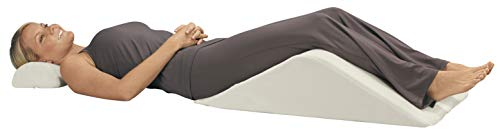 Contour Products Backmax Foam Bed Wedge System
