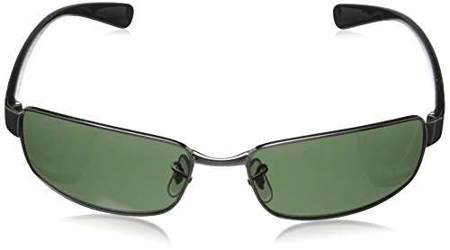 Ray-Ban RB3364 Sunglasses