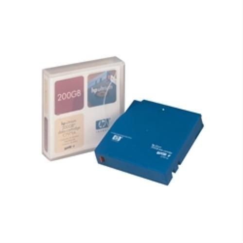 Data Cartridge HP Ultrium LTO-1 100/200GB