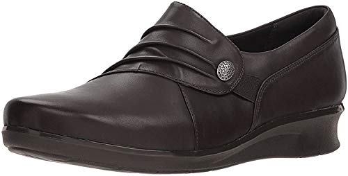 Clarks Damen Hope Roxanne Slipper