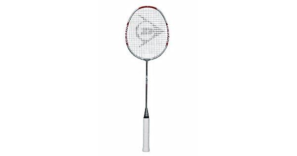 Amazon.com: Dunlop Deportes Evo Raqueta de bádminton de ...
