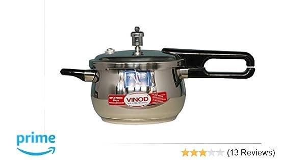 Pressure cooker gasket 13 3//4 inch
