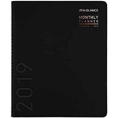 at-glance-2019-monthly-planner-9-2