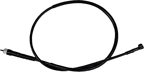 Honda Street Dual Sport Push Speedo Cable GL1100/1100I 1983 Street Motorcycle Part# 70-2112 by Pwc Engine
