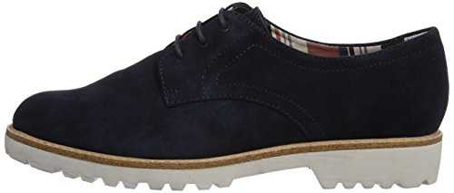 Damen 23208 Oxfords Tamaris