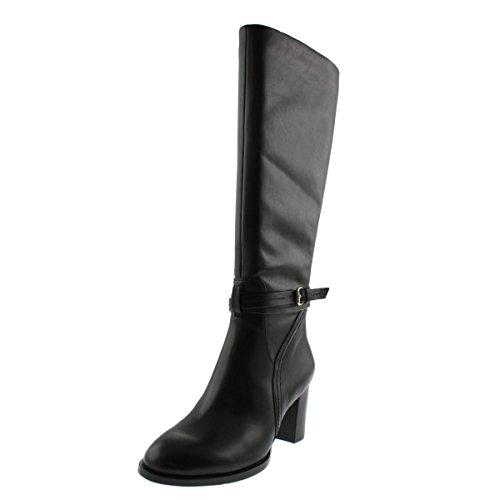 Halston Heritage Boots NHAKo1