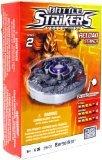 - Magnext Battle Strikers Turbo Tops #29470 Berserker