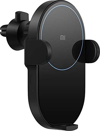 Carregador veicular Wireless Charger Xiaomi