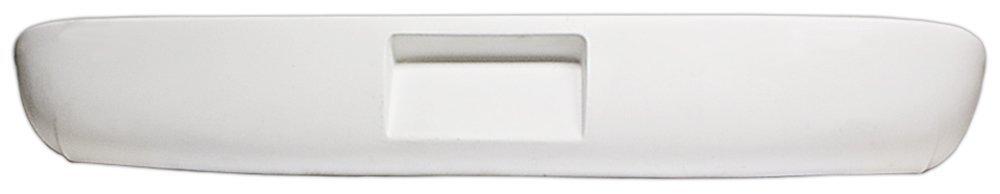 IPCW CWR-9699FS White Roll Pan Fiberglass