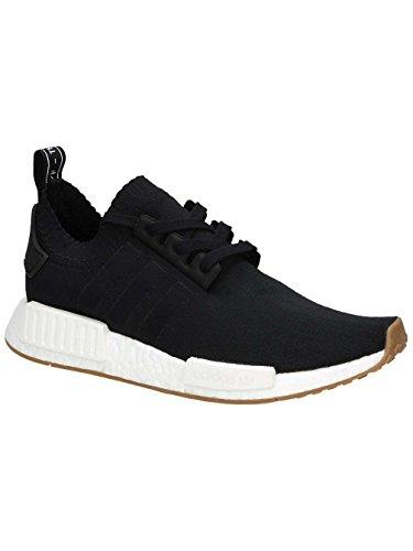 """Herren Sneakers """"NMD_R1 PK"""""""