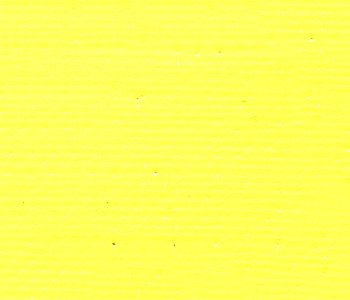 Blockx Lemon Yellow Oil Paint, 35ml Tube