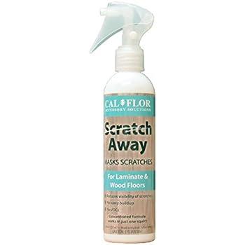 Amazon Com Scratchaway 8oz Spray Home Improvement