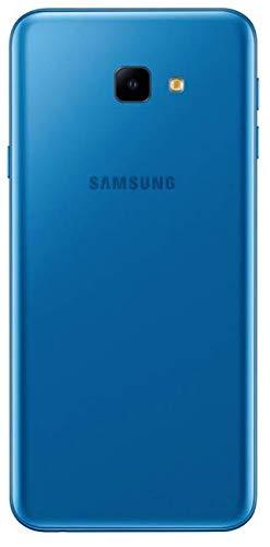 SAMSUNG Galaxy J4 CORE 2018-6.0