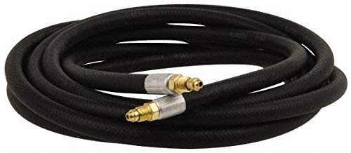 12-1/2 Ft. Long, 1 Piece TIG Torch Power Cable pack of 2