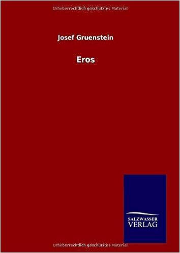 Book Eros