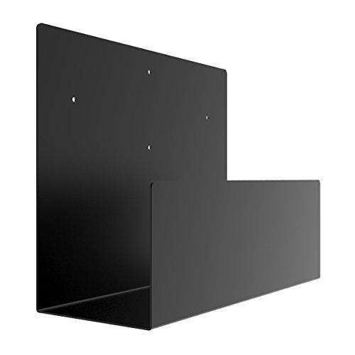 Oeveo Side Mount 154i Computers product image