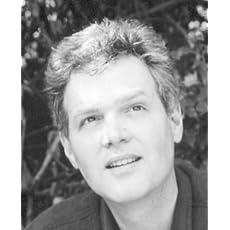 Greg J. Caton