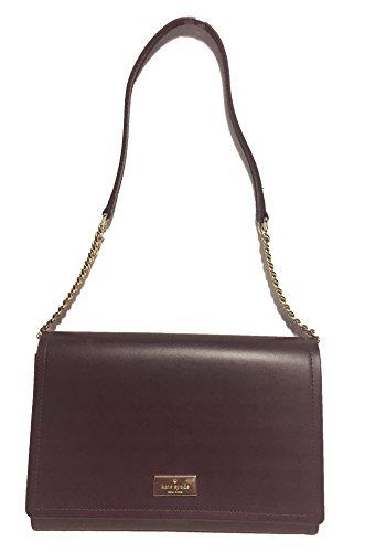 Clutch Bags New York - 7