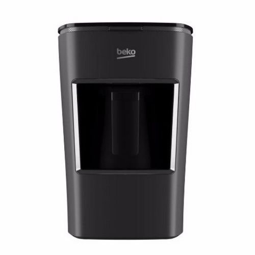 Beko AUTOMATIC TURKISH COFFEE ESPRESSO MAKER BKK 2133M REGISTRED POSTAGE