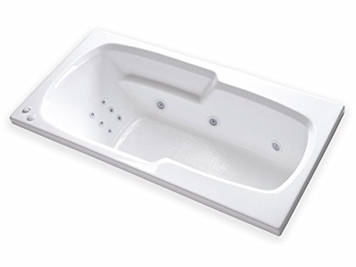 32 inch dishwasher height - 2