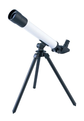 Artec 72546 Astronomical Telescope by Atekku
