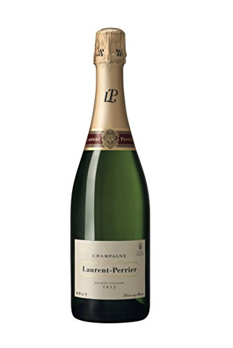 nv-laurent-perrier-brut-champagne-750-ml-wine