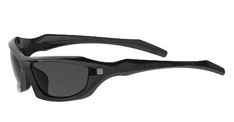 5.11 Burner Ff Polarized Sunglasses