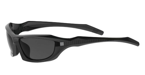 5.11 Burner Ff Polarized - 5.11 Sunglasses