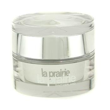 La Prairie Cellular Platinum Rare Eye Cream, 0.6 Ounce by La Prairie