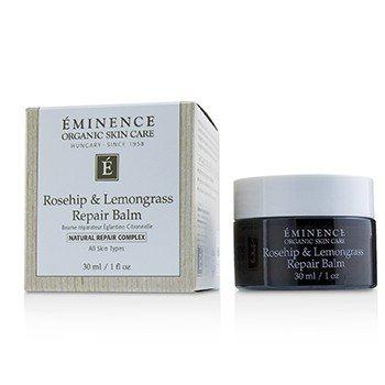 Lemongrass Skin Care - 7