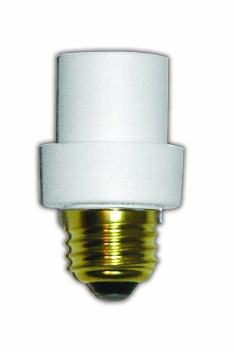 Sierra Tools RET2735 S/2 Lamp Sensors, 2-Pack