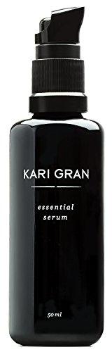 Kari Gran - Organic Essential Serum (1.69 oz / 50 ml)