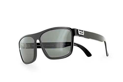 Gloryfy GI2 DeJaVu Buster lunettes de soleil