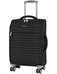 """21.5"""" Quilte Lightweight Expandable Spinner"""