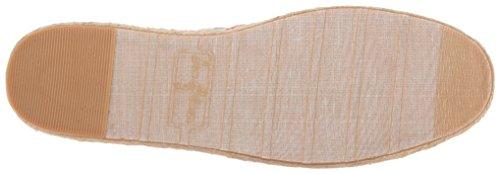 Sam Edelman Women's Verona Loafer Flat Pink/Multi Floral Print zqanceqe4r