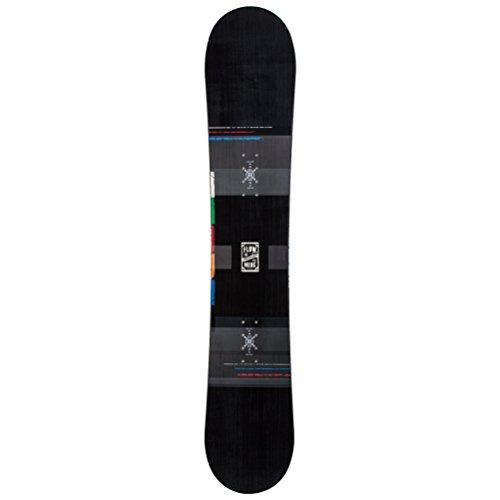 Flow Merc Snowboard 2016 - Men's