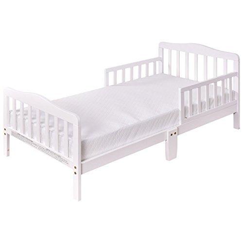 Junior Bed: Amazon.com