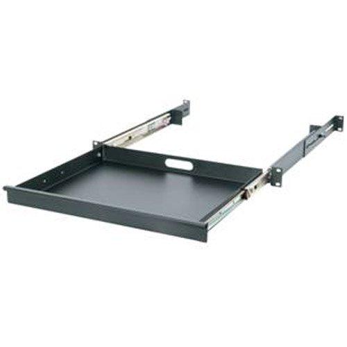 middle-atlantic-ud1-utility-storage-drawer-1u