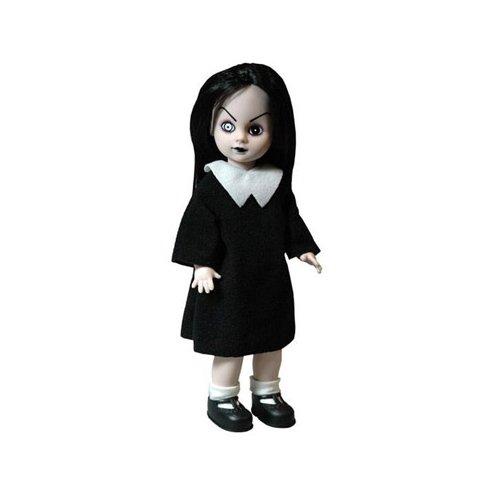 Mezco Toyz Living Dead Dolls (Thirteenth) 13th Anniversary Sadie
