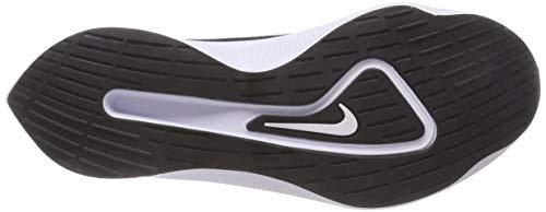 Noir z07 Hommes Nike Exp S Basket De Chaussures qFqwZ0Wt